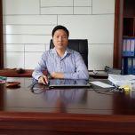 Ông Lê Thái Hưng