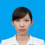 Bà Lương Thị Ngọc Quỳnh