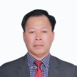 Ông Thái Phong Nhã